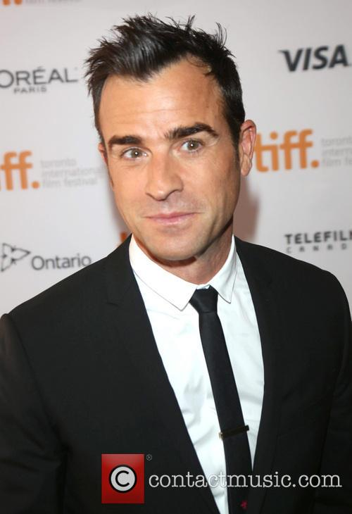 Toronto International Film Festival (TIFF)