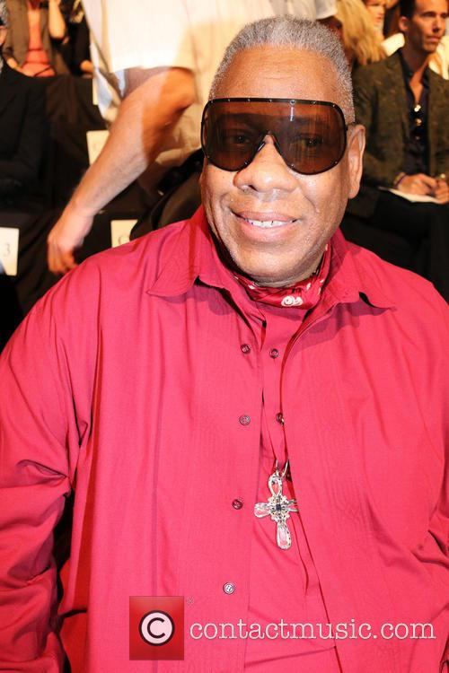 Andre Leon Talley 2