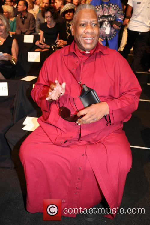 Andre Leon Talley 3