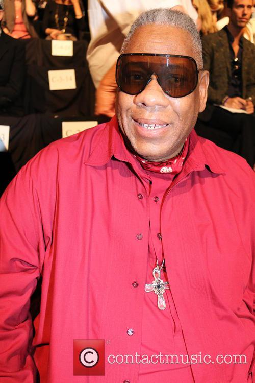 Andre Leon Talley 4