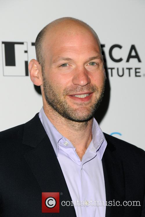 Corey Stoll Says Capitalism Is The Core Of Gold