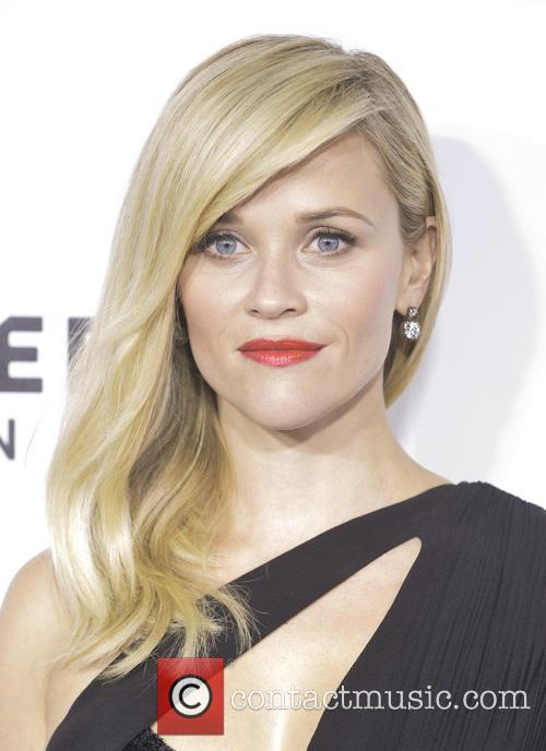 Reese Witherspoon TIFF 2014