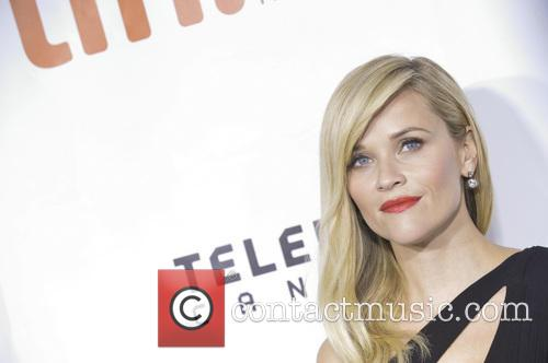 Toronto International Film Festival - 'Wild' - Premiere