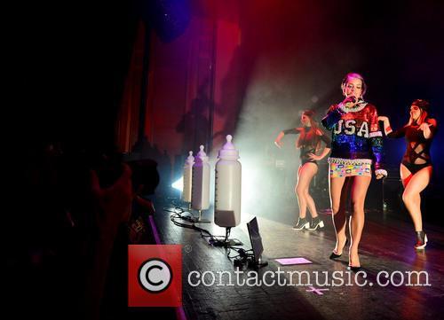 Lily Allen 6