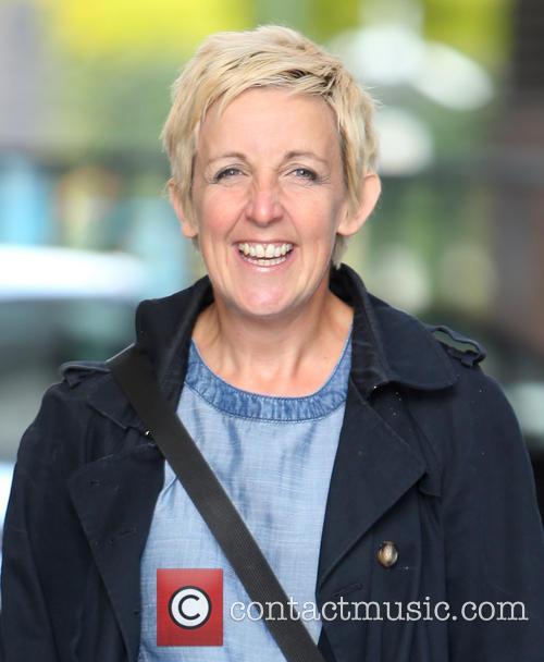 Julie Hesmondhalgh 1