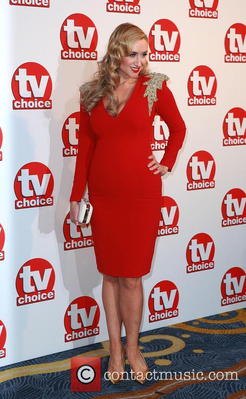 TV Choice Awards
