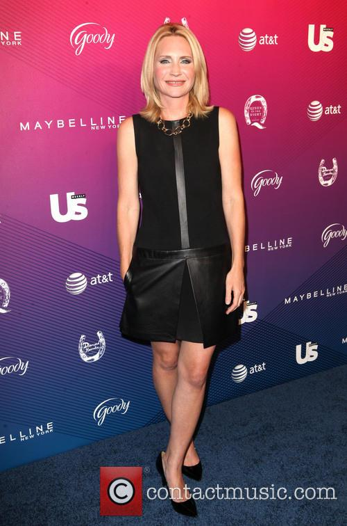 Andrea Canning 2