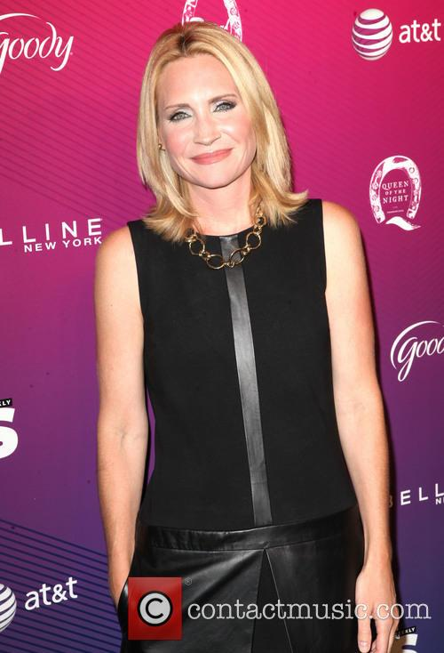 Andrea Canning 1