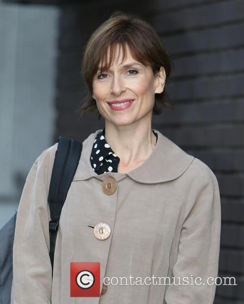 amelia bullmore alan partridgeamelia bullmore twitter, amelia bullmore interview, amelia bullmore facebook, amelia bullmore height, amelia bullmore, amelia bullmore ashes to ashes, amelia bullmore leaving scott and bailey, amelia bullmore coronation street, amelia bullmore scott and bailey, amelia bullmore paul higgins, amelia bullmore happy valley, amelia bullmore imdb, amelia bullmore corrie, amelia bullmore feet, amelia bullmore alan partridge, amelia bullmore hot, amelia bullmore agent, amelia bullmore husband, amelia bullmore play, amelia bullmore sherlock
