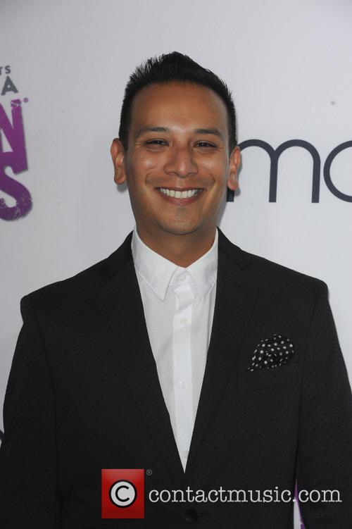 Salvador Camaren 1