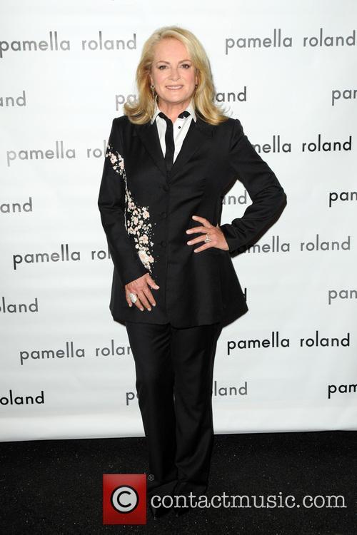 Pamella Rolland 1