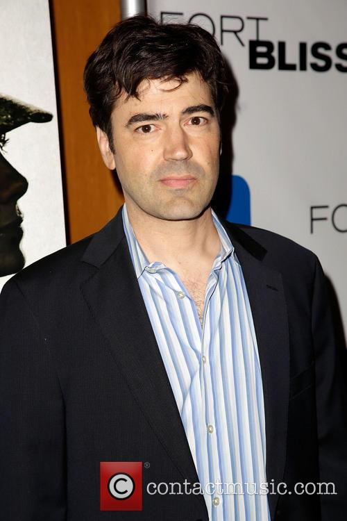 Ron Livingston 6