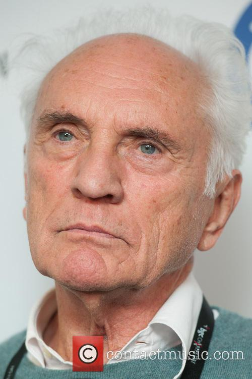 terence stamp wikipediaterence stamp star wars, terence stamp height, terence stamp wiki, terence stamp music video, terence stamp actor biography, terence stamp the collector, terence stamp kneel before zod, terence stamp commercial, terence stamp doctor who, terence stamp, terence stamp far from the madding crowd, terence stamp young, terence stamp superman, terence stamp actor, terence stamp movies list, terence stamp interview, terence stamp wikipedia, terence stamp michael caine, terence stamp 2015, terence stamp phantom menace