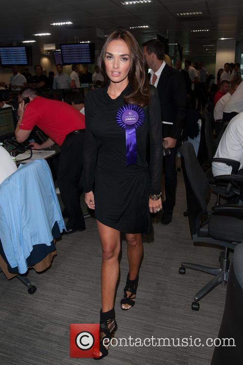 Tamara Ecclestone 7