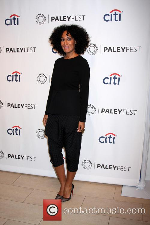 PaleyFEST 2014 Fall TV Preview - ABC