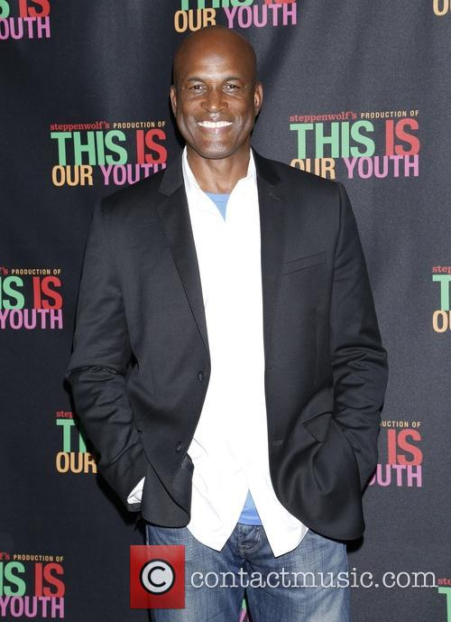 Opening night of 'This Is Our Youth' -...