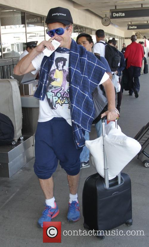 Pauly Shore 5