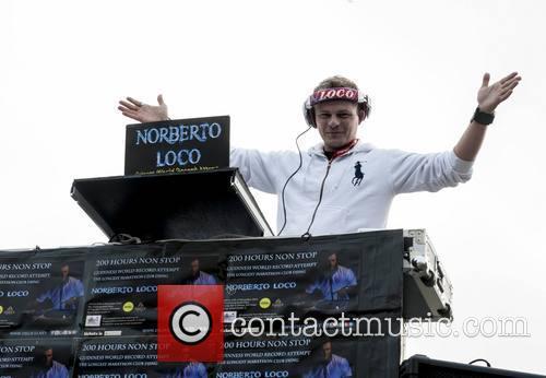 Norberto Loco 1