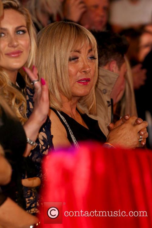 Big Brother and Kellie Maloney 8