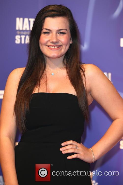 Charlotte Jaconelli 5