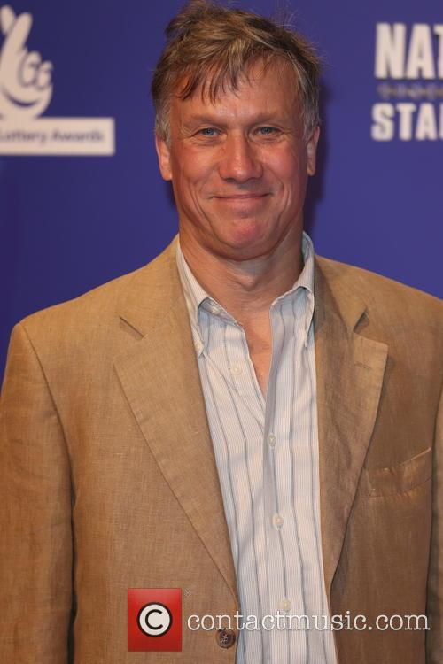 Peter Duncan 3