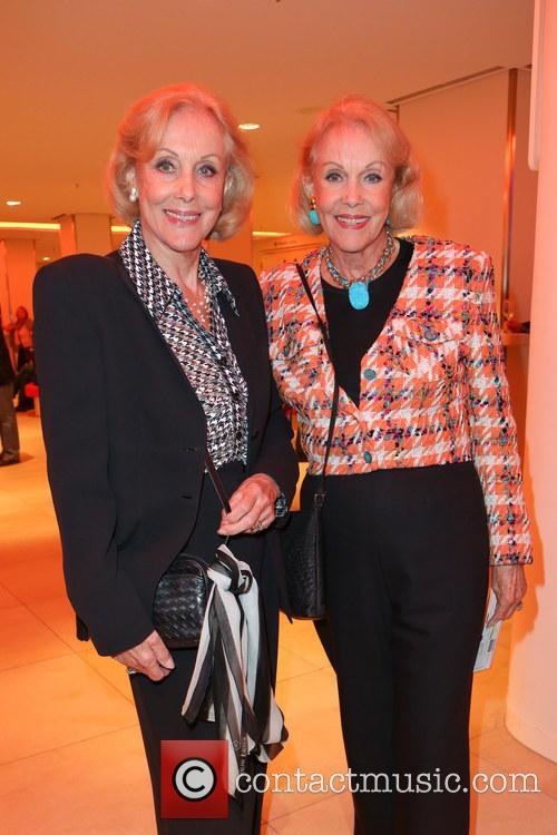 Alice Kessler and Ellen Kessler 4