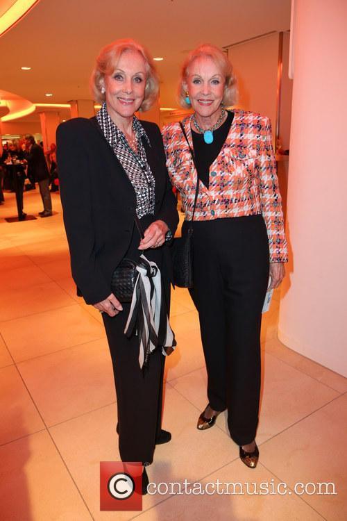 Alice Kessler and Ellen Kessler 7