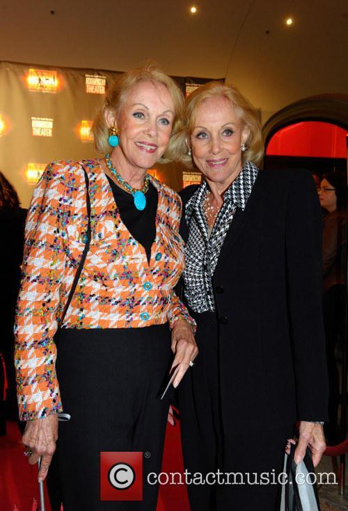 Alice Kessler and Ellen Kessler 11