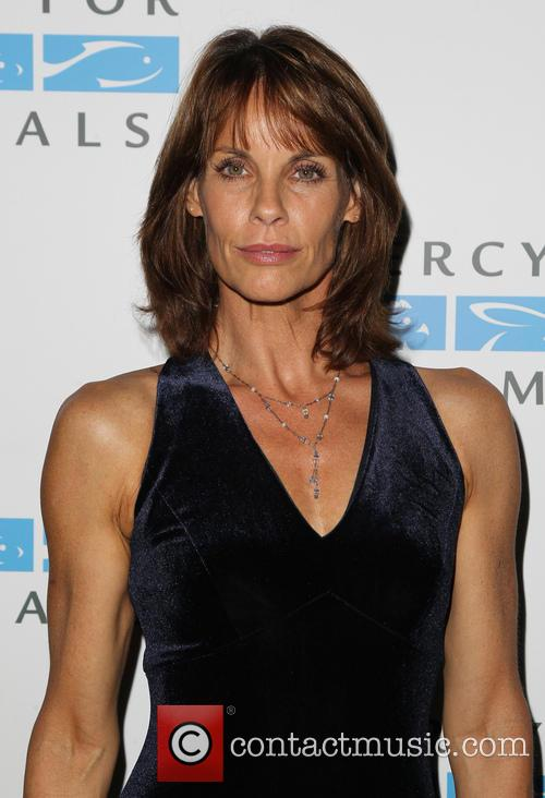 Alexandra Paul nudes (78 pictures) Porno, Facebook, braless