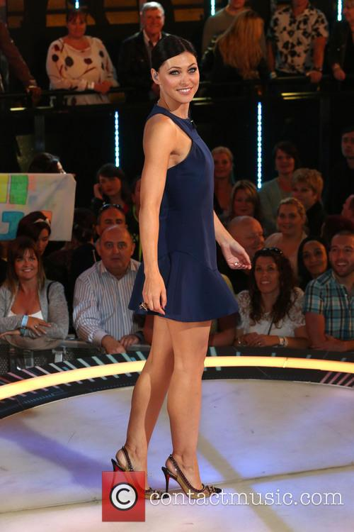 'Celebrity Big Brother' Spoilers: Ricky Williams Secures ...