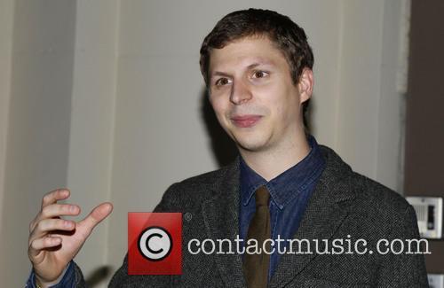 Michael Cera 2