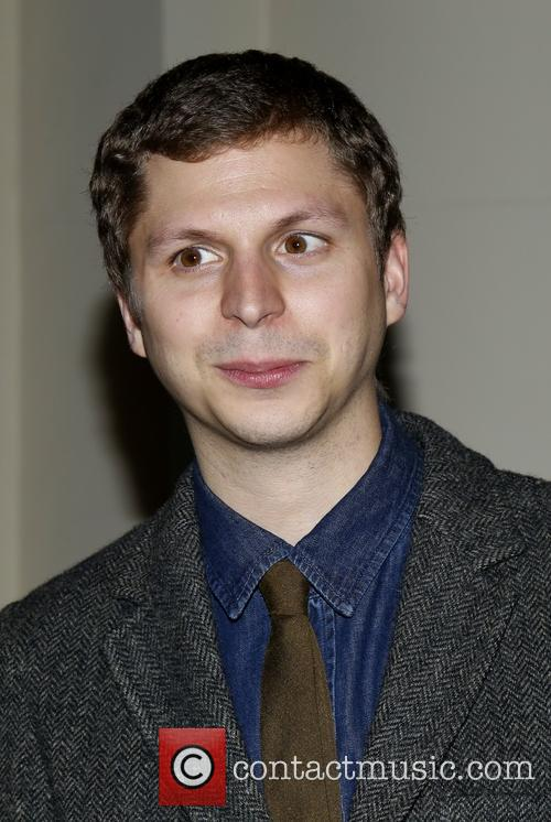 Michael Cera 3