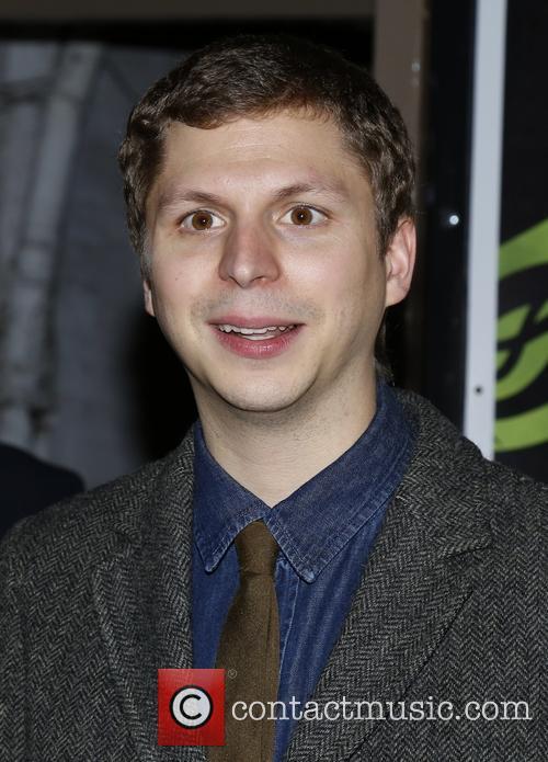 Michael Cera 1