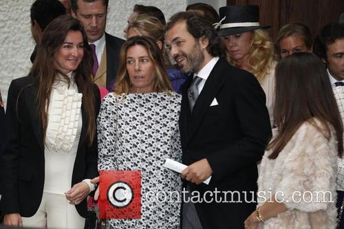 Princess Alessandra Borghese 2