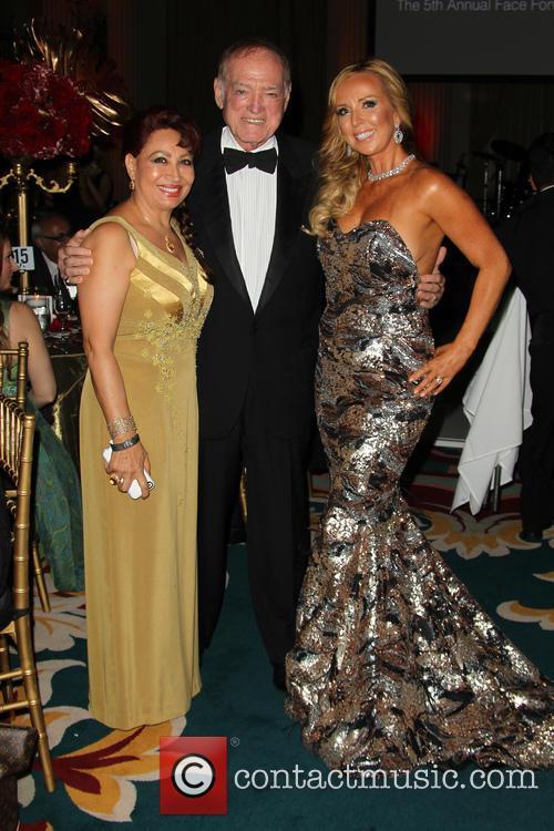 Deborah Alessi and Guests 4
