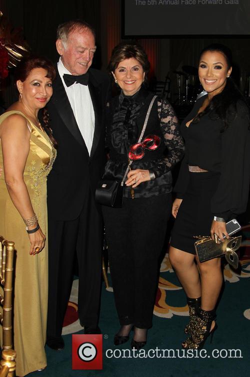 Deborah Alessi and Guests 6