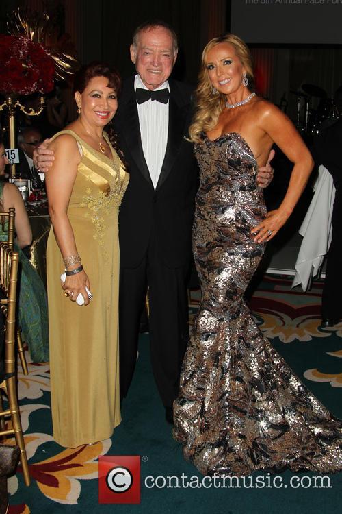 Deborah Alessi and Guests 9