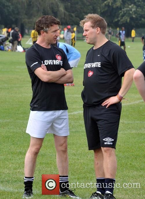 Aiden Gillen and Peter Coonan 4