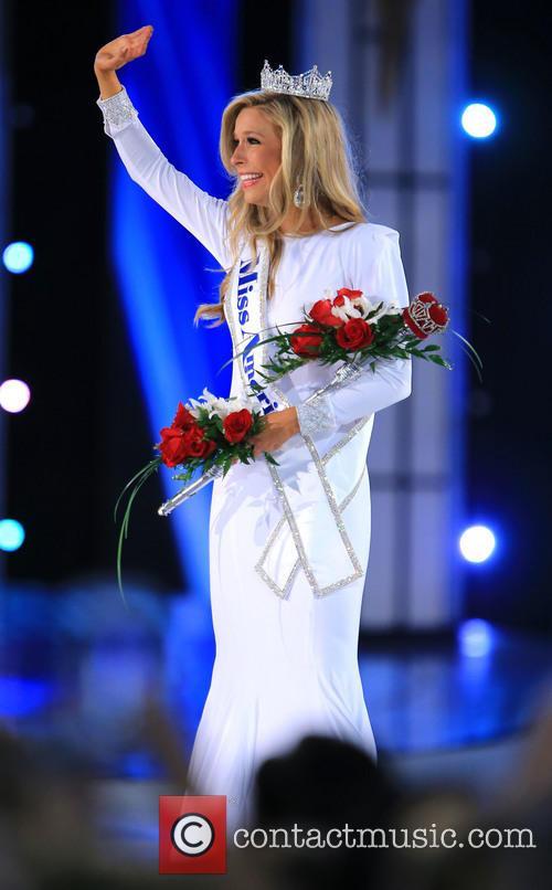 Kira Kazantsev 5