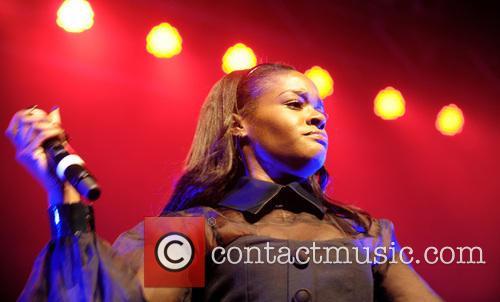 Azealia Banks 6