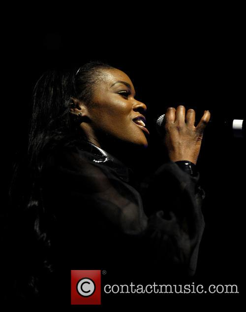 Azealia Banks 10
