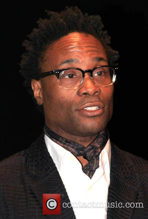 Billy Porter - billy-porter-uprising-of-love-benefit-concert_4377490