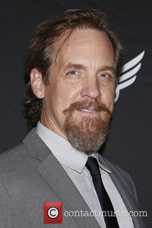 Steve Blanchard 1
