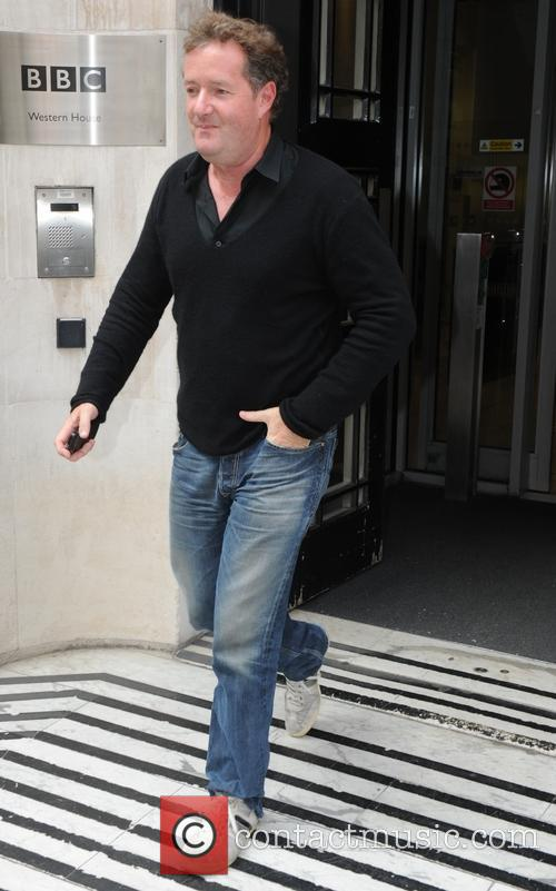 Piers Morgan 6