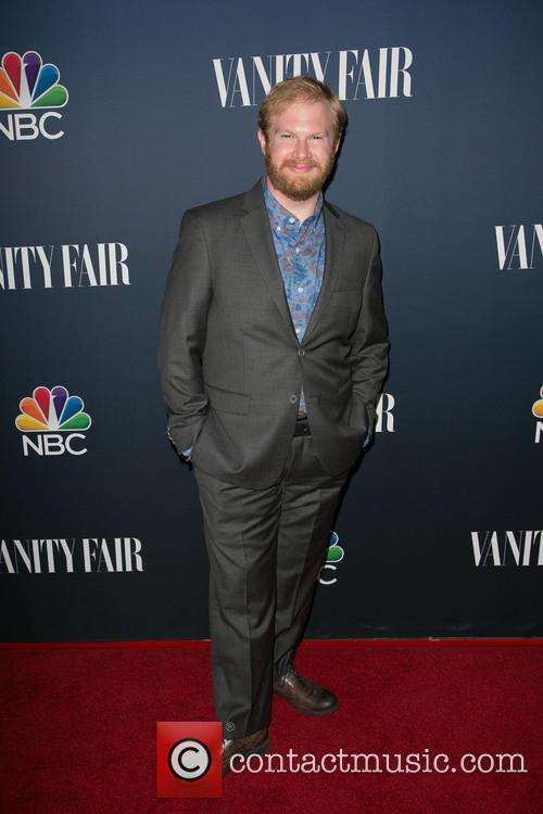 Vanity Fair and Henry Zebrowski 11