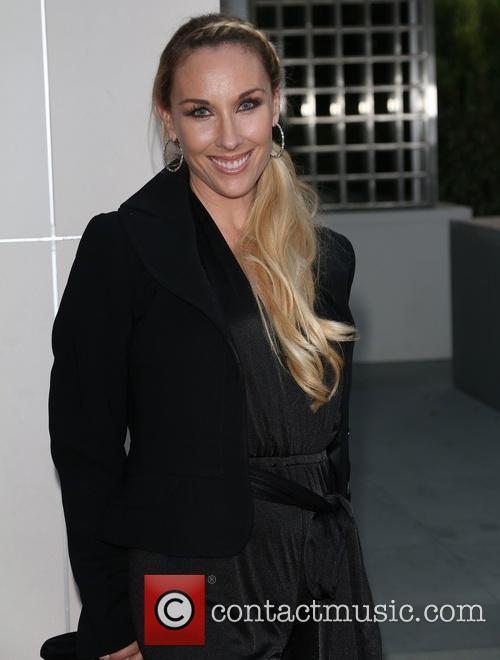 Christina Lyon 5