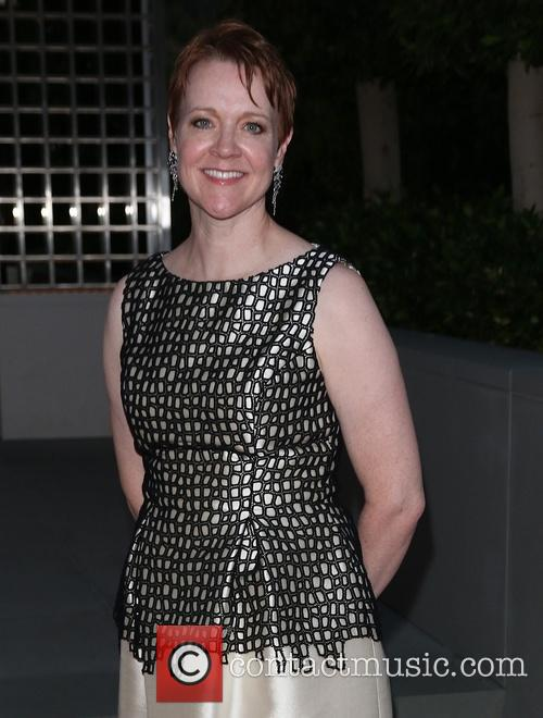 Rachel Moore 1