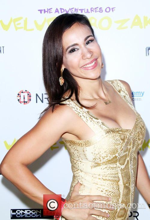 Isabella Sanchez 1