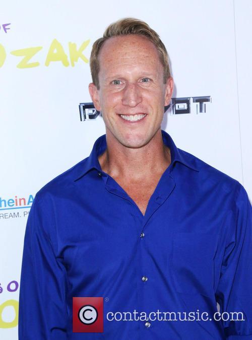 Jason Boegh 1