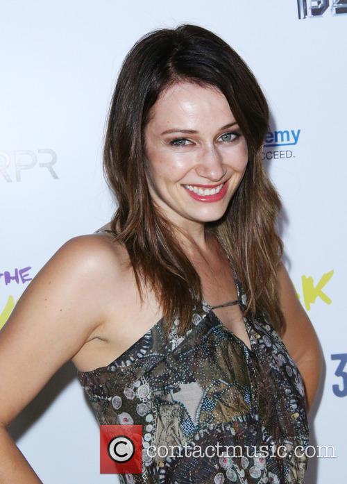 Stephanie Seifer 1